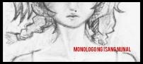 Monologo ng Isang Nunal